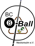 BC Eight-Ball Neckarsulm e.V.